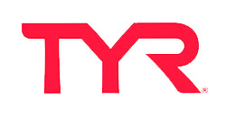 TYR Sport