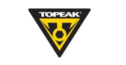 Topeak