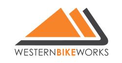 Western Bikeworks
