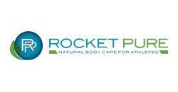 Rocket Pure