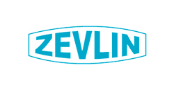 Zevlin