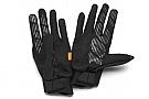 100% Cognito D30 Gloves 100% Cognito D30 Gloves