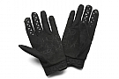 100% Geomatic Gloves 100% Geomatic Gloves