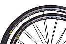 Mavic 2018 Ksyrium Elite UST Wheelset