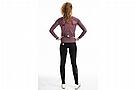 Sportful Womens Bodyfit Pro Thermal Jersey