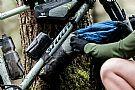 Apidura Backcountry Downtube Pack