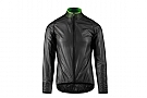 Assos Mens MILLE GT Clima Jacket Blackseries