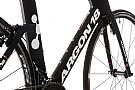Argon18 E-117 Shimano 105 Triathlon Bike