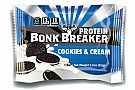 Cookies & Cream High Protein