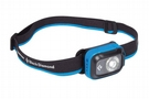 Black Diamond Sprint 225 Headlamp Ultra Blue
