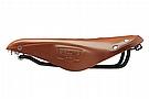 Brooks B17 Standard Saddle Honey - 175mm