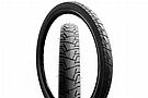 Cheng Shin Sunlite City C1218 26 Inch Tire Black - 26 x 2.125 Inch