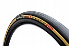 Challenge Strada Pro 700c Tire Tanwall