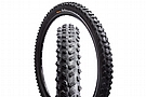 Continental Mountain King Performance 29 Inch MTB Tire