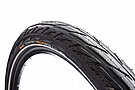 Continental Contact Plus City Reflex Tire 26""