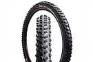 Continental 2018 Mountain King 27.5 Inch ProTection MTB Tire