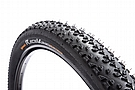 Continental Race King Performance 26 Inch MTB Tire Continental Race King Performance 26 Inch MTB Tire
