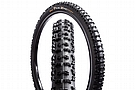 """Continental Trail King 27.5"""" ProTection Apex MTB Tire"""