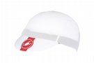 Castelli A/C Cycling Cap One Size - White