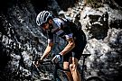 Castelli Mens Trofeo Jersey