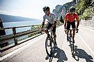 Castelli Mens Climbers 3.0 SL Jersey Castelli Mens Climbers 3.0 SL Jersey