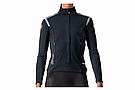 Castelli Womens Perfetto RoS Long Sleeve