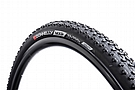 Donnelly Tires MXP Tubeless Ready Cyclocross Tire 700 x 33mm - Tubeless Ready
