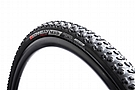 Donnelly Tires MXP Tubular Cyclocross Tire 700 x 33mm - Tubular