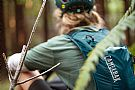 Camelbak Womens Rogue Light 70oz. Hydration Pack