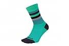 DeFeet Aireator 6 Inch Socks Maverick