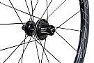 Easton EC90 SL Clincher Wheelset