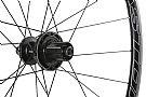 Easton EA90 SL Clincher Wheelset