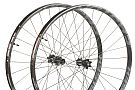Easton Heist 27 27.5 Inch MTB Wheelset