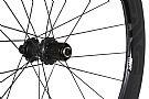 ENVE SES 4.5 NBT Carbon Clincher Wheelset