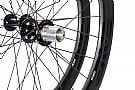 ENVE SES 5.6 Chris King Wheelset