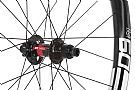 ENVE M60 FORTY Plus Wheelset 27.5+  DT240