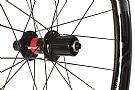 ENVE SES 4.5 NBT Carbon Clincher DT Swiss 240 Wheelset