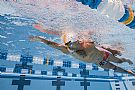 Finis Original Swimmers Snorkel