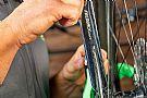 Feedback Sports Rotor Truing Fork