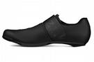 Fizik Mens Vento Infinito Carbon 2 Road Shoe