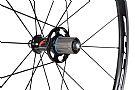 Fulcrum Racing 5 LG CX Wheelset