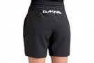 Dakine Womens Syncline 7 Bike Short Black