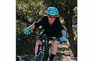 Giro Radix W MIPS MTB Helmet Giro Radix W MIPS MTB Helmet