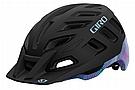 Giro Radix W MIPS MTB Helmet Matte Black Chroma Dot