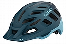 Giro Radix W MIPS MTB Helmet Matte Ano Harbor Blue