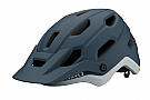 Giro Source MIPS Helmet Matte Portaro Grey