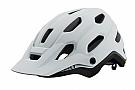 Giro Source MIPS Helmet Matte Chalk