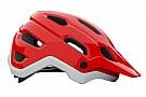 Giro Source MIPS Helmet Trim Red
