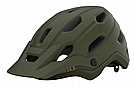 Giro Source MIPS Helmet Trail Green