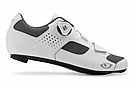 Giro Womens Espada Boa Road Shoe